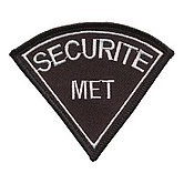 Patches Security