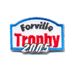 Patche Forville Trophy 2005
