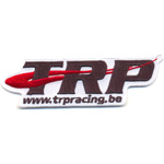 Patche TRP Racing