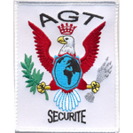 Patche AGT securite