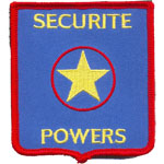Patche securite powers