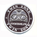 Patche twin zone