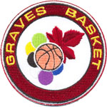 Patche Graves Basket