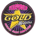 Patches Others